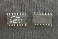 LTC1264CSW