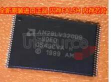 AM29LV320DB-90ED