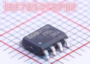 IRF7854TR