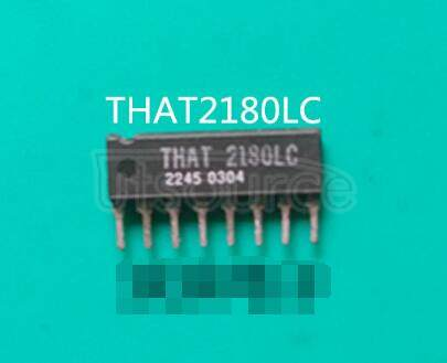 THAT2180LC 2014-11-11