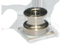 CPS137 30~130kPa,-40~85℃,I2C