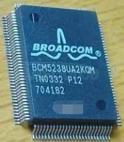 BCM5238UA2KQM