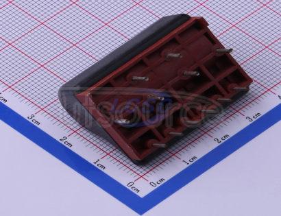 VAC T60404-E4629-X503