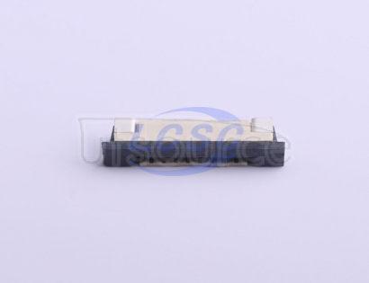 XFCN F1001-B-08-25T-R(5pcs)