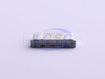 XFCN F0501-T-08-20T-R(5pcs)