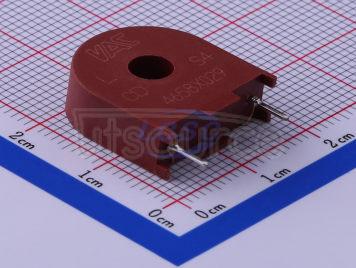 VAC T60404-B4658-X029