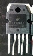 FS6S1265REYDTU