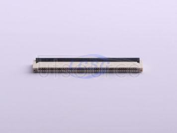 XFCN F0504-H-50-20T-R