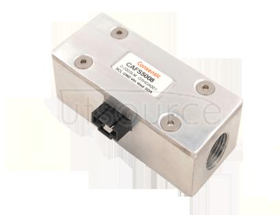 CAFS5008B Industrial Gas Flow Meters