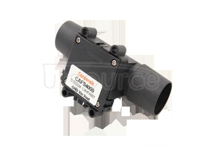 CAFS4000 Medical Gas Flow Sensors
