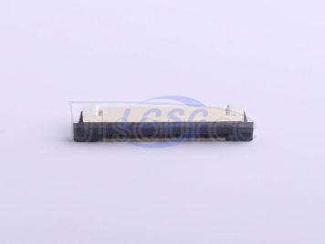 XFCN F1001-B-12-25T-R(5pcs)