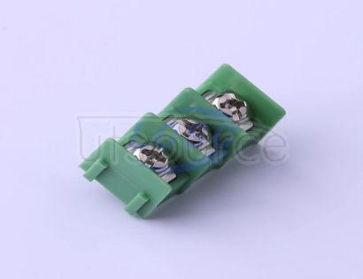 DIBO DBT10-7.62-3P(5pcs)