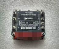 VI-810225