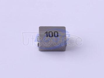 cjiang(Changjiang Microelectronics Tech) FXL0650-100-M