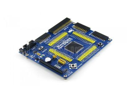 OpenEPM1270 Standard, CPLD