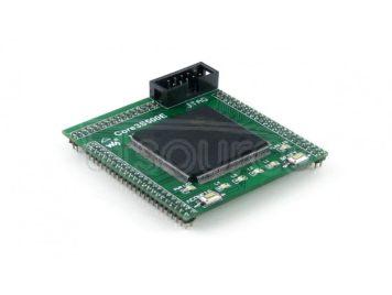 Core3S500E, XILINX Core Board