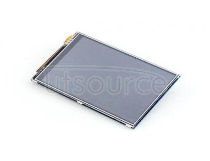Raspberry Pi Accessories Pack A