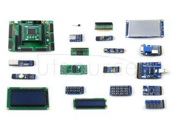 OpenEP4CE6-C Package B, ALTERA Development Board
