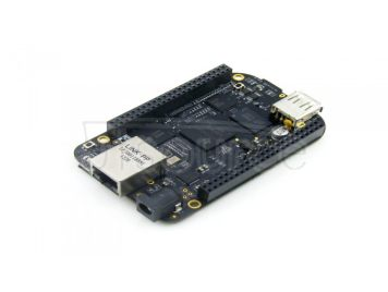 BB Black (BeagleBone Black)