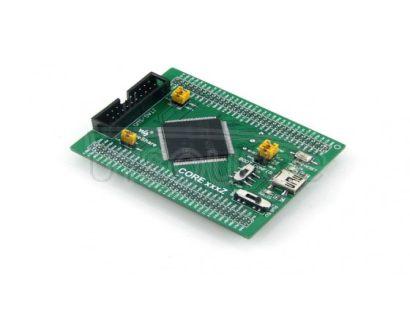 Core407Z, STM32F4 Core Board