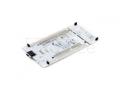 NUCLEO-F429ZI, STM32 Nucleo-144 development board