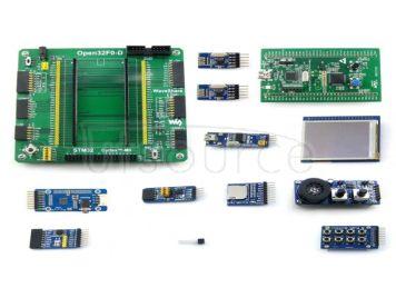 Open32F0-D Package B, STM32F0 Development Board
