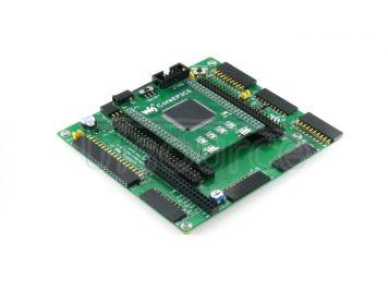 OpenEP3C5-C Standard, ALTERA Development Board