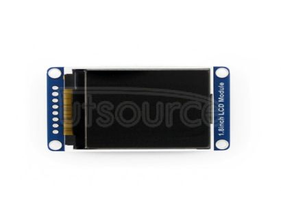 128x160, General 1.8inch LCD display Module