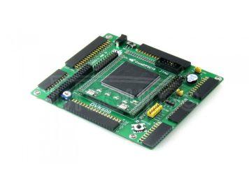 OpenEP3C16-C Standard, ALTERA Development Board