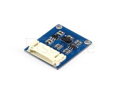 VL53L0X ToF Distance Ranging Sensor, Ranging up to 2m