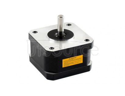 SM24240, Two-Phase Stepper Motor