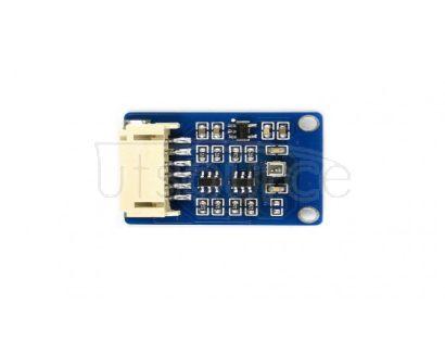 BME280 Environmental Sensor, Temperature, Humidity, Barometric Pressure