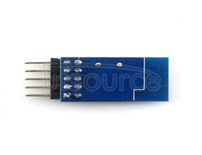 NRF24L01 RF Board (B)