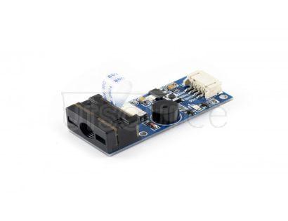 Barcode Scanner Module, 1D/2D Codes Reader