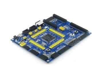 Open103Z Standard, STM32F1 Development Board