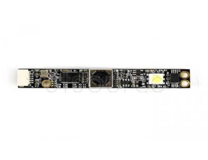 OV5648 5MP USB Camera (A), Small in Size, Auto Focusing