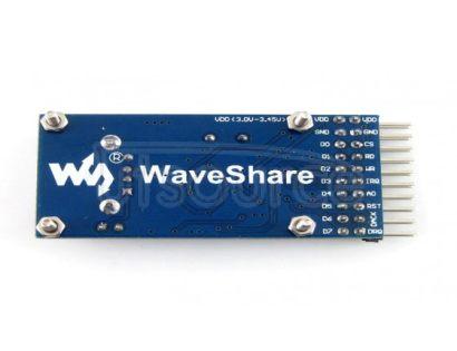 SL811 USB Board