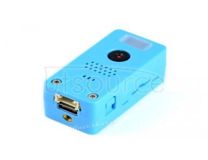 M5StickV K210 AI Camera, Ideal for Machine Vision
