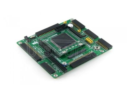 Open3S500E Standard, XILINX Development Board