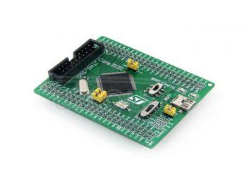 Core103V, STM32F1 Core Board