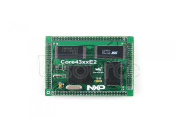 Core4357, LPC Core Board