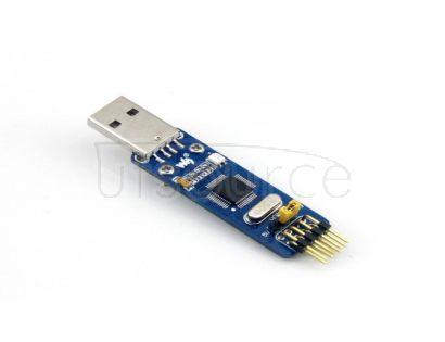 ST-LINK/V2 (mini), STM Programmers & Debuggers
