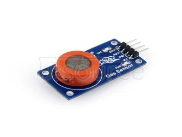 MQ-3 Gas Sensor