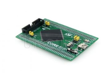 Core407I, STM32F4 Core Board