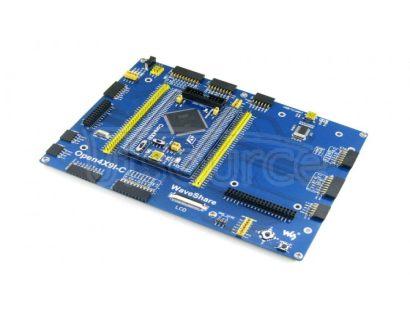 Open429I-C Standard, STM32F4 Development Board