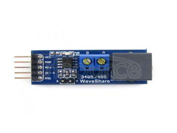RS485 Board (3.3V)