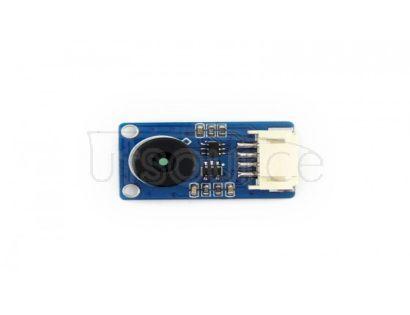 Contact-less Infrared Temperature Sensor