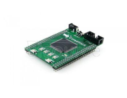 CoreEP3C5, ALTERA Core Board