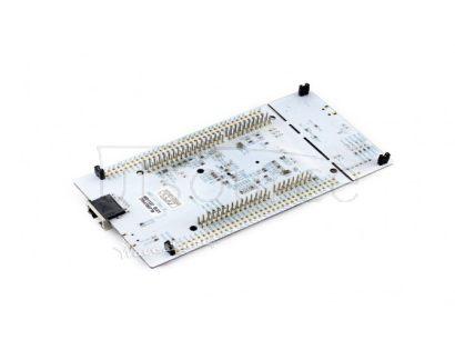 NUCLEO-F746ZG, STM32 Nucleo-144 development board