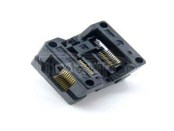 OTS-20(34)-0.65-01,